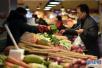 11月全国CPI同比涨1.7%:涨幅连续10个月低于2%