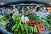 11月青岛CPI同比涨2.6% 食用油价格连涨俩月
