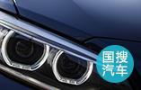广汽丰田C-HR路试 将于2018年上市