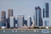 山东第一高青岛海天中心2020年完工 年税收10亿