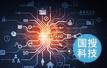 微软将AI融入生产力工具和搜索引擎 参与竞争