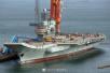 港媒:中国新航母能载35架歼15 比辽宁舰先进