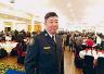 加拿大安省公布公务员收入 华裔最高年薪52万(图)