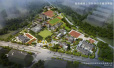 泰晤士国际学校落户燕子矶新城,这里未来发展不输河西南……