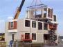河南发展装配式建筑 公积金购买贷款额度最高上浮20%
