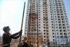 山东省首批32家住房租赁国有重点企业名单公布