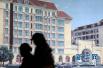 东莞3年将增7.9万套租赁住房 人才每年补贴6000元