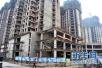 去年许昌开工棚改项目50768套 超额完成目标
