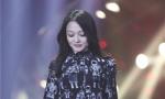 张韶涵成首位女性音乐串讲人 新一季《歌手》曝首发明星