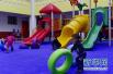 日照:新改扩建100所普惠性幼儿园 城乡低保都提高