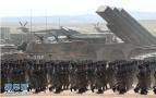 千余法律机构为军队全面停止有偿服务提供支持