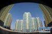 京城首套房贷款利率上浮10%成主流 放贷三个月起步