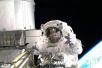 太空中,宇航员身体会发生啥奇妙变化?待3周长高9厘米?