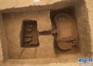 快来围观中国考古人员2017年都发现了哪些宝贝 绝对让你开眼!