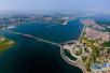 发力城市提升工程 2017烟台城建十大新闻出炉