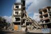 叙副外长:叙利亚将对任何土耳其侵略行为进行回应
