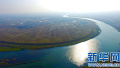 山东省出台河长制以来首个重要基础标准