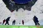 北京这里在冬天才能玩