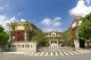 今年杭州西湖区要新增11所学校,你家附近有吗?