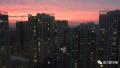 """""""卖掉北京500万的房回老家,如今又北漂""""爆款文戳中了谁?"""