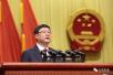 陈吉宁作政府工作报告:北京今年要干成这些大事