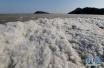 受冰雪影响 全国15省区高速及国省干线大面积封闭