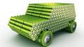 广东省人大代表:尽快统筹回收新能源汽车废旧电池,迫在眉睫