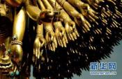 中国博物馆如何从