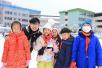 """期末备考,杭州一小学班主任致学生的一封信让家长直呼""""太暖了"""""""