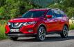 日产汽车全球销量近582万辆 中国市场增12.2%
