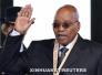 南非总统祖马同意有条件辞职 国情咨文演说被延后