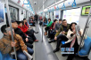 青岛温馨巴士咋换乘地铁? 官方攻略新鲜出炉啦!