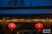 河北永清发生4.3级地震 北京有震感
