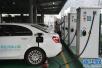新能源清洁能源汽车多元化将启 市场端冷热不均