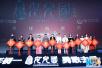 春节档电影精彩纷呈:哪些上市公司将成赢家?