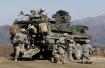 驻韩美军费用谁来掏?韩美两国下月启动新谈判