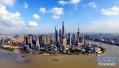 2017胡润全球房价指数:房价涨幅前十名中国占7位