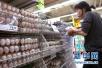 春节元宵节后 鸡蛋价格大幅走低