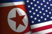 朝媒:朝鲜拥核是为应对美国威胁恐吓 不得不握紧核宝剑
