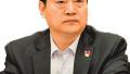 建设经济强省 河南省转型升级这样优化产业经济结构!