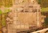 冬奥会张家口赛区奥运村所在地发现一处金代行宫遗址