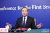 美方应该撤离驻韩美军?外交部回应