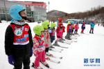 今年哈尔滨市将深化教育改革推进公平教育