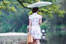 女性撑起旅游大半边天 杭州是她们最爱的国内目的地之一