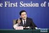肖亚庆:深化国有企业改革的根本目的是培育具有国际竞争力的世界一流企业