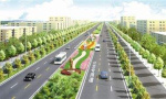 """沈阳二环""""南移""""工程今年启动 缓解浑南地区交通压力"""