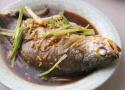 做饭小常识:大火蒸鱼、中火蒸面、小火发酵