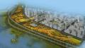 """杭州种下""""亚运林"""" 亚运""""环形绿廊""""规划同步出炉"""