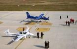 黑龙江将建A2级以上通用机场68个 哈尔滨有11个
