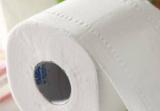 卫生纸和餐巾纸到底啥区别?